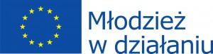 logo_MWD_PL