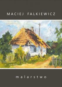 Falkiewicz1