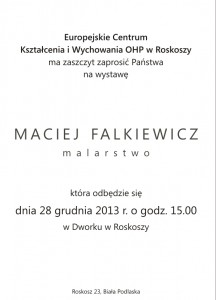 Falkiewicz2