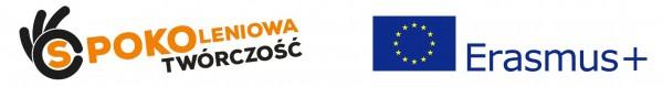logo-crop-horz