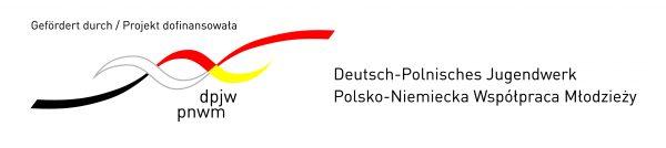 Obrazek posiada pusty atrybut alt; plik o nazwie logo-PNWM-finansowanie-600x134.jpg